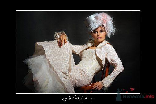 Фото 71657 в коллекции Разное (не мои работы) - Свадебный распорядитель - Бедрикова Оксана