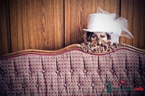 Фото 71658 в коллекции Разное (не мои работы) - Свадебный распорядитель - Бедрикова Оксана