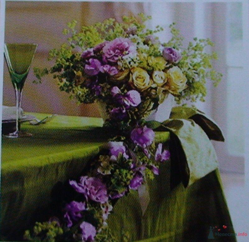 Фото 75458 в коллекции Разное (не мои работы) - Свадебный распорядитель - Бедрикова Оксана
