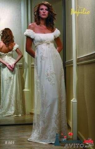 Фото 86959 в коллекции Разное (не мои работы) - Свадебный распорядитель - Бедрикова Оксана
