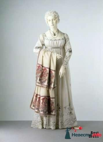 Фото 86961 в коллекции Разное (не мои работы) - Свадебный распорядитель - Бедрикова Оксана