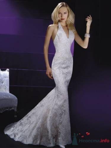 Фото 53369 в коллекции Платье - Chanel№5