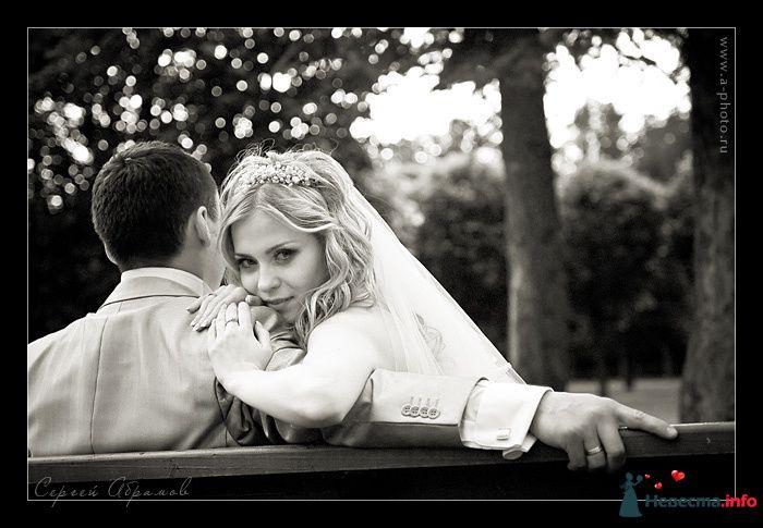 Фото 98543 в коллекции Мои фотографии - Chanel№5