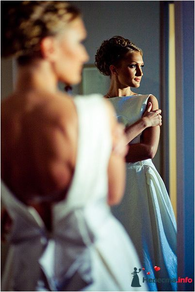 Фото 98561 в коллекции Мои фотографии - Chanel№5