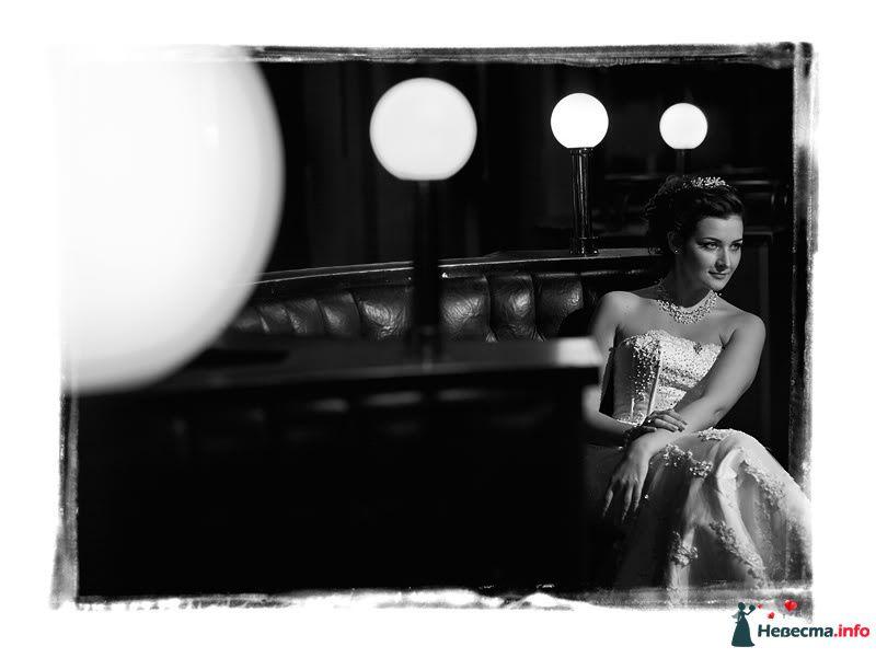 Фото 98565 в коллекции Мои фотографии - Chanel№5