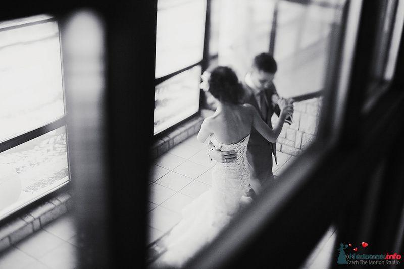 Фото 98659 в коллекции Мои фотографии - Chanel№5
