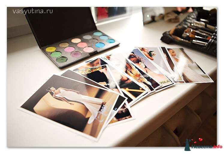 Фото 108917 в коллекции Мои фотографии - Chanel№5