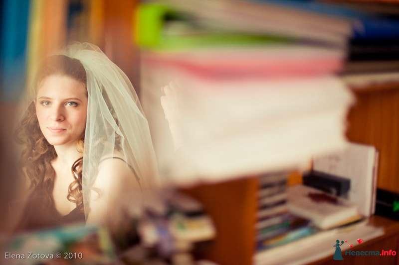 Фото 110363 в коллекции свадьба - pelipewka