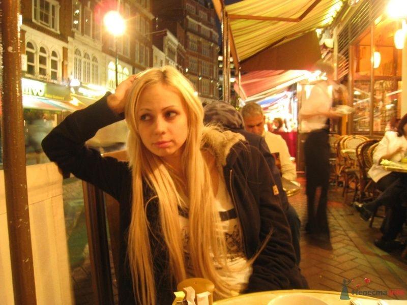 Фото 52100 в коллекции Мои фотографии - Настенька 2010