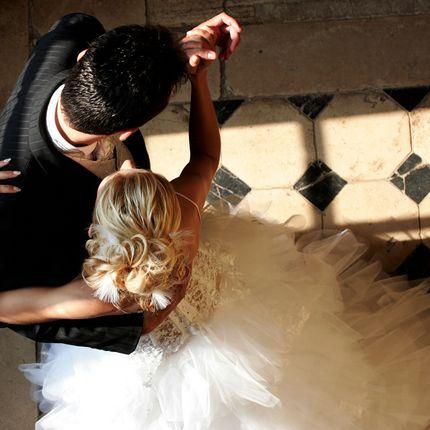 Постановка свадебного танца, цена за 1 час