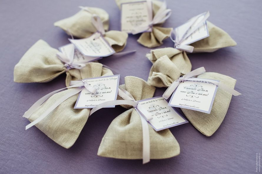 Фото 17119904 в коллекции Прованс на Волге - Anna Green Event - свадебное агентство