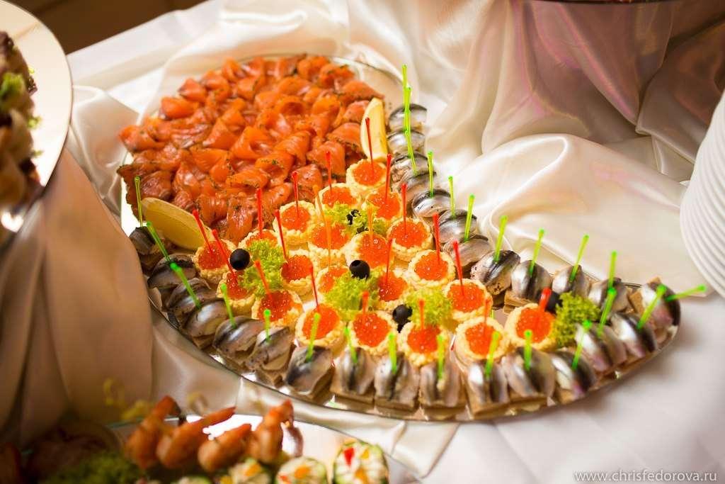 желаю свадебные блюда рецепты с фотографиями железнодорожный тупиковый упор