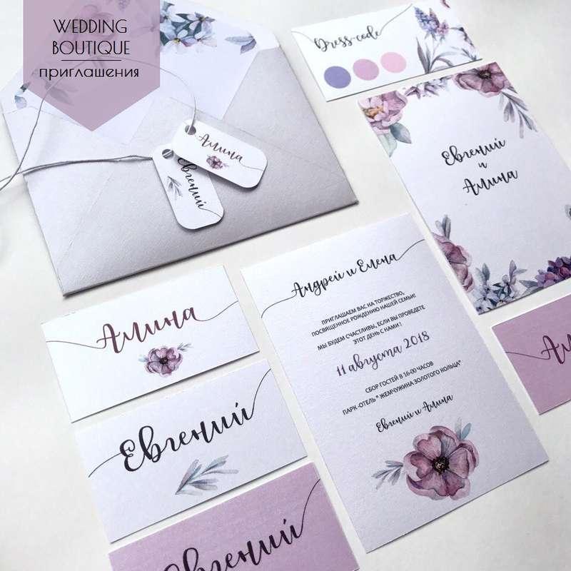 Фото 17286942 в коллекции Портфолио - Wedding Boutique - мастерская аксессуаров