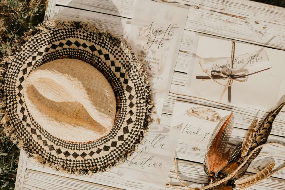 Фото 17564408 в коллекции Свадебные приглашения - Мастерская полиграфии Zest Wedecor