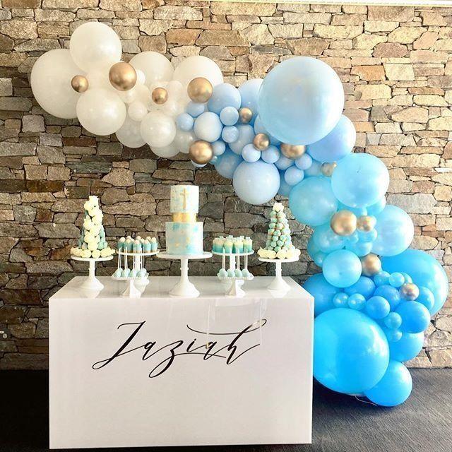 Фото 17357148 в коллекции Декор для свадьбы, девичника, фотосессии и др. - Pink Sky Balloons