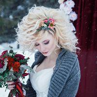 Фотограф Роман Хасанов  Модели #photomodel_style_а_ризвановой @a_rizvanova Макияж и прическа Раиса Хайдарова
