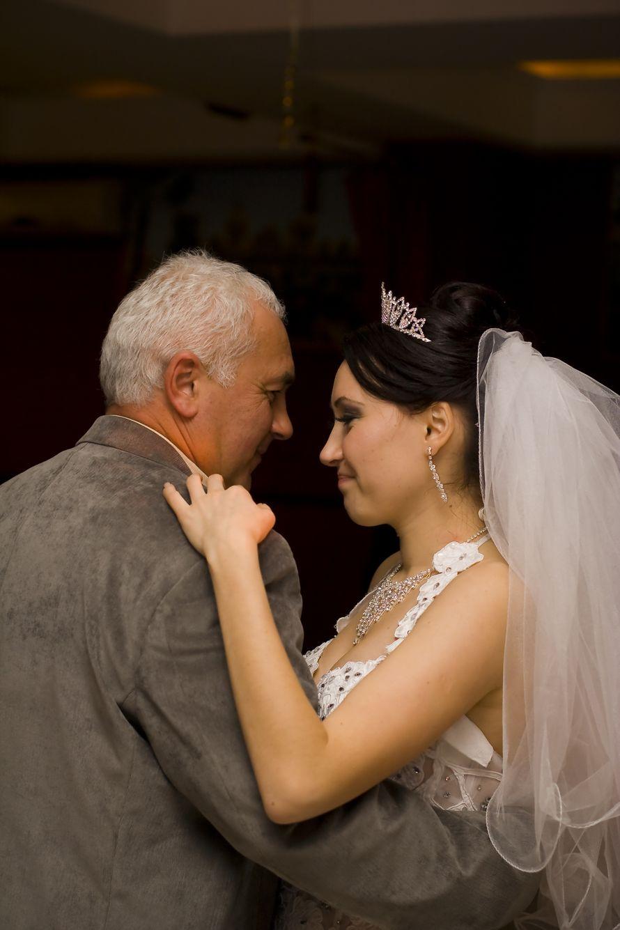 Фото папы с сыном на свадьбе