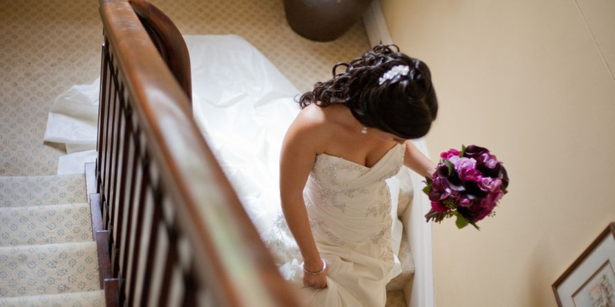 фотосессия салона свадебных платьев - фото 17435070 G-holding - свадебное агентство