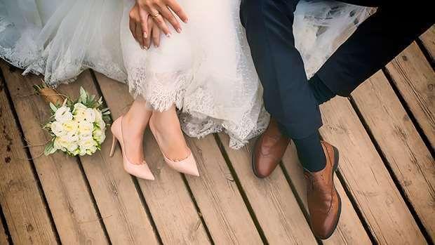 детали G-Wedding - фото 17435086 G-holding - свадебное агентство