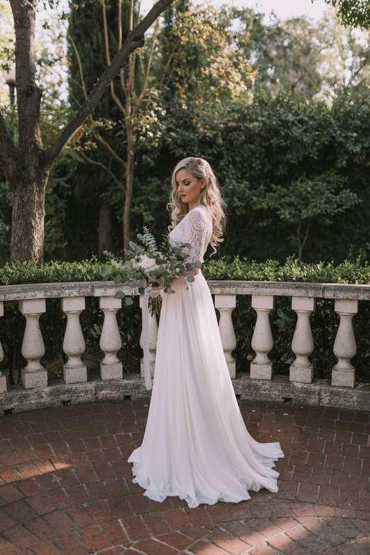 Фото 17435110 в коллекции G-Holding#Event - G-holding - свадебное агентство
