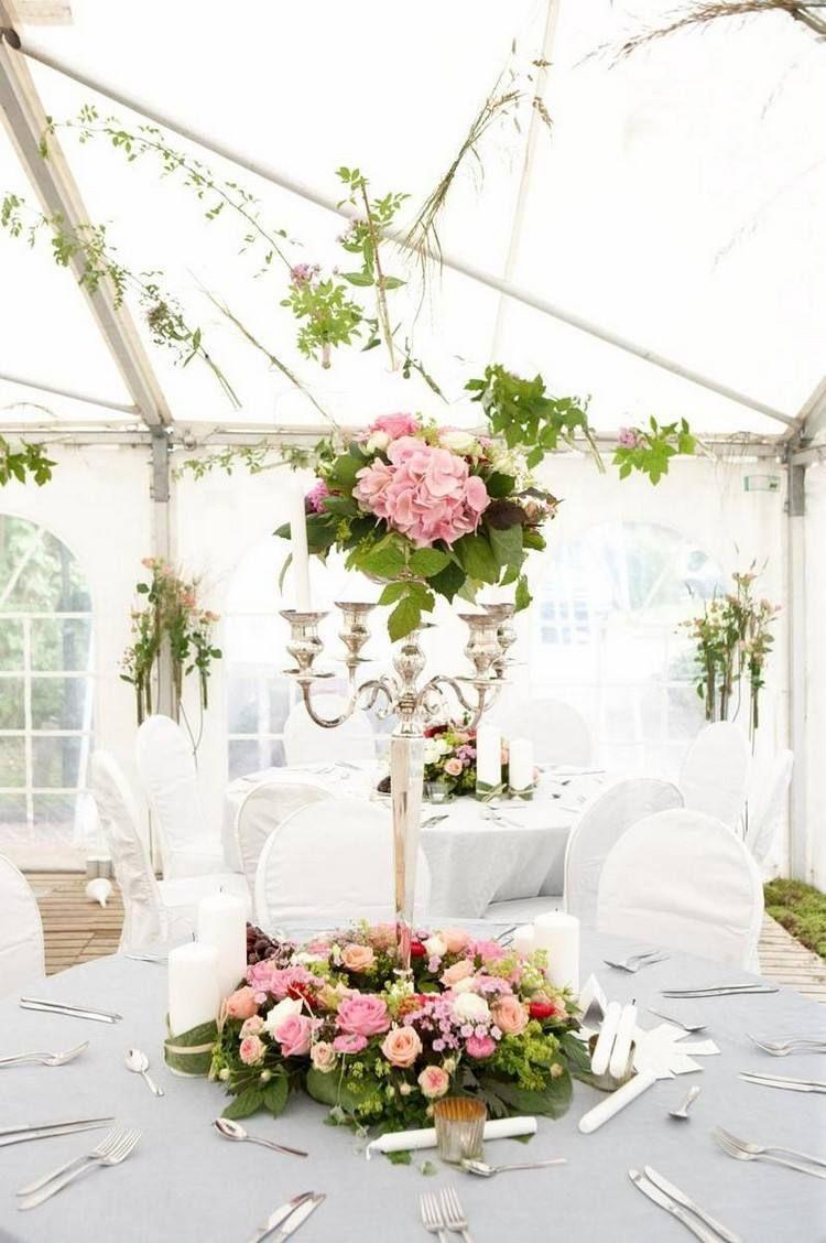 свадьба в шатре на истринсокм водохранилище - фото 17435120 G-holding - свадебное агентство