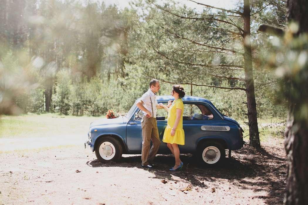 Фото 17453140 в коллекции wedding - Proberg creative group - организация торжеств