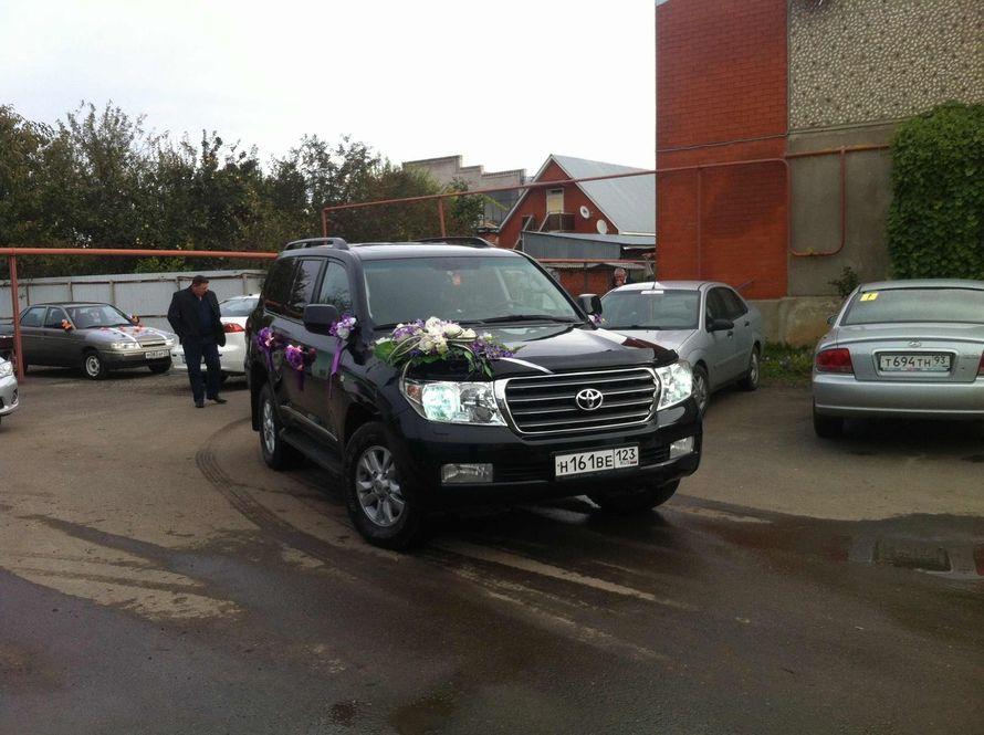 """Фото 17458774 в коллекции Внедорожники - """"Carat Auto - Transfer company"""" - аренда автомобилей"""