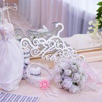 """Набор аксессуаров """"Утро невесты"""""""