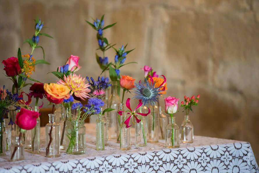 "Фото 17667298 в коллекции Floral Studio SENO - Студия флористики и декора ""Seno"""