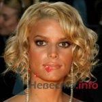 Фото 67643 в коллекции Hairstyle - Bellapupa