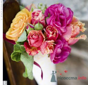 Фото 75871 в коллекции Pink - Bellapupa