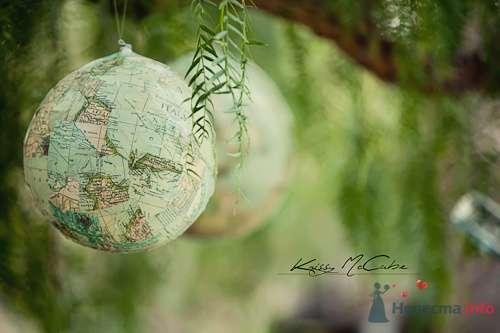 Фото 77802 в коллекции Travel theme - Bellapupa