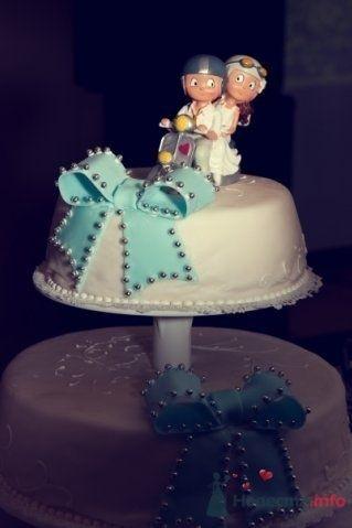 cake - фото 79129 Bellapupa