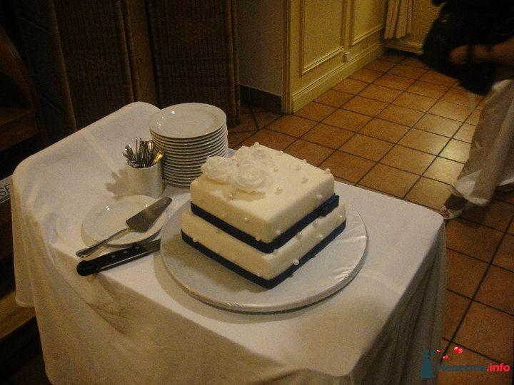 Фото 125598 в коллекции 22 июля, свадьба, пока любительские ) - Bellapupa