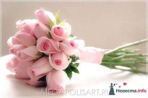 розы - фото 52947 Viktosha