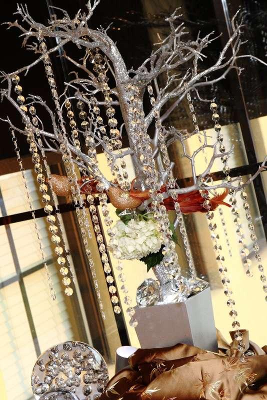 Фото 541830 в коллекции Декор - Shop Decor - Свадебные аксессуары