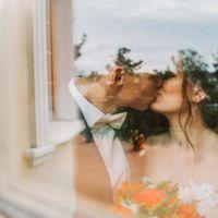 Фотосъёмка полного дня, 10 часов + Love story в подарок!