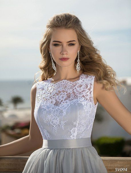 """Свадебный салон: «Белый Бенгал» — роскошные и недорогие свадебные платья. - фото 17552844 Свадебный салон """"Белый Бенгал"""""""