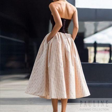 Платье в стиле New Look, размер 44-46