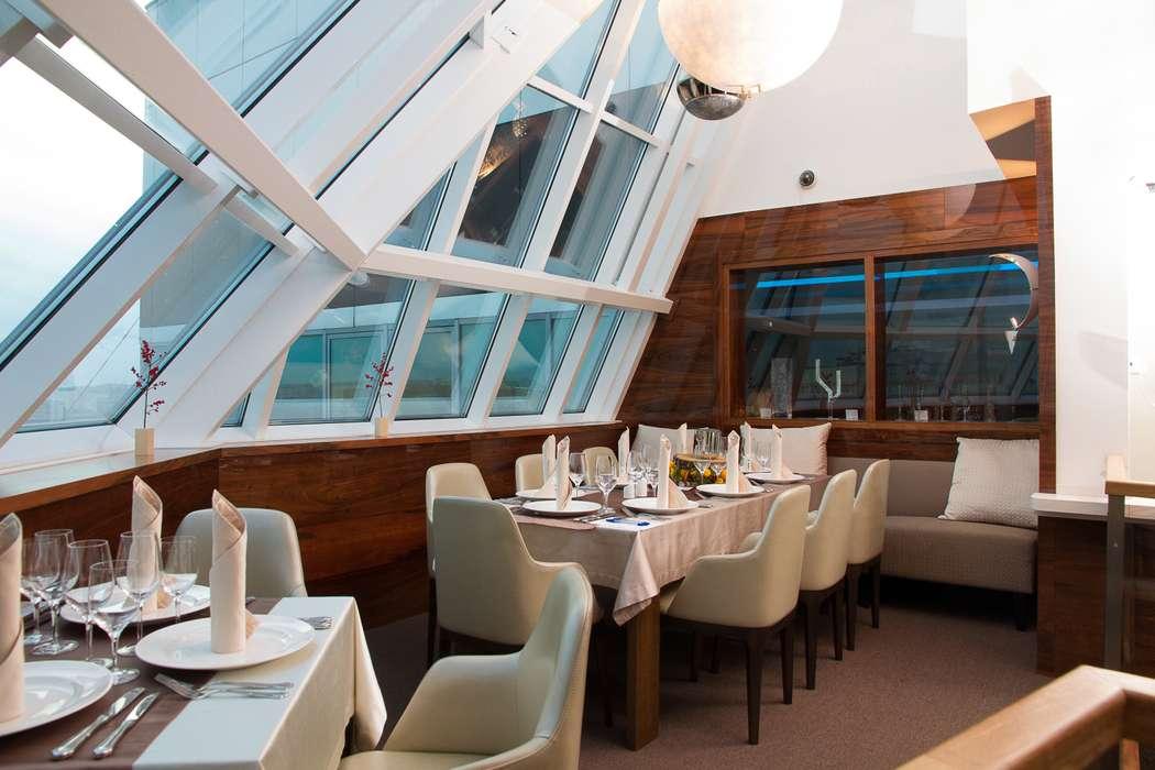Фото 17558784 в коллекции Ресторан Сибирия - Ресторан Сибирия