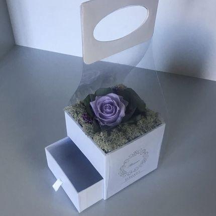 Подарочная коробка, арт.1