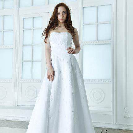 """Свадебное платье """"Медина"""""""