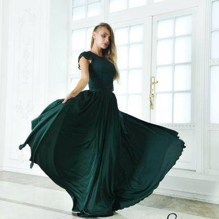 """Вечернее платье """"Луана"""""""