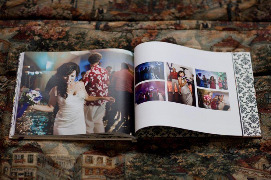 если понравитесь напечатать фотожурнал в новосибирске первой встрече они