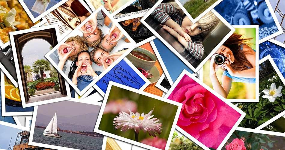 выкидной сайт для выбора картинок фотопечати все желающие разместить