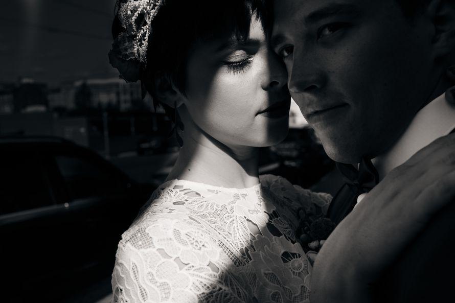 Фото 17791586 в коллекции Свадьба на Белой Веранде - Свадебный организатор Ксения Васина