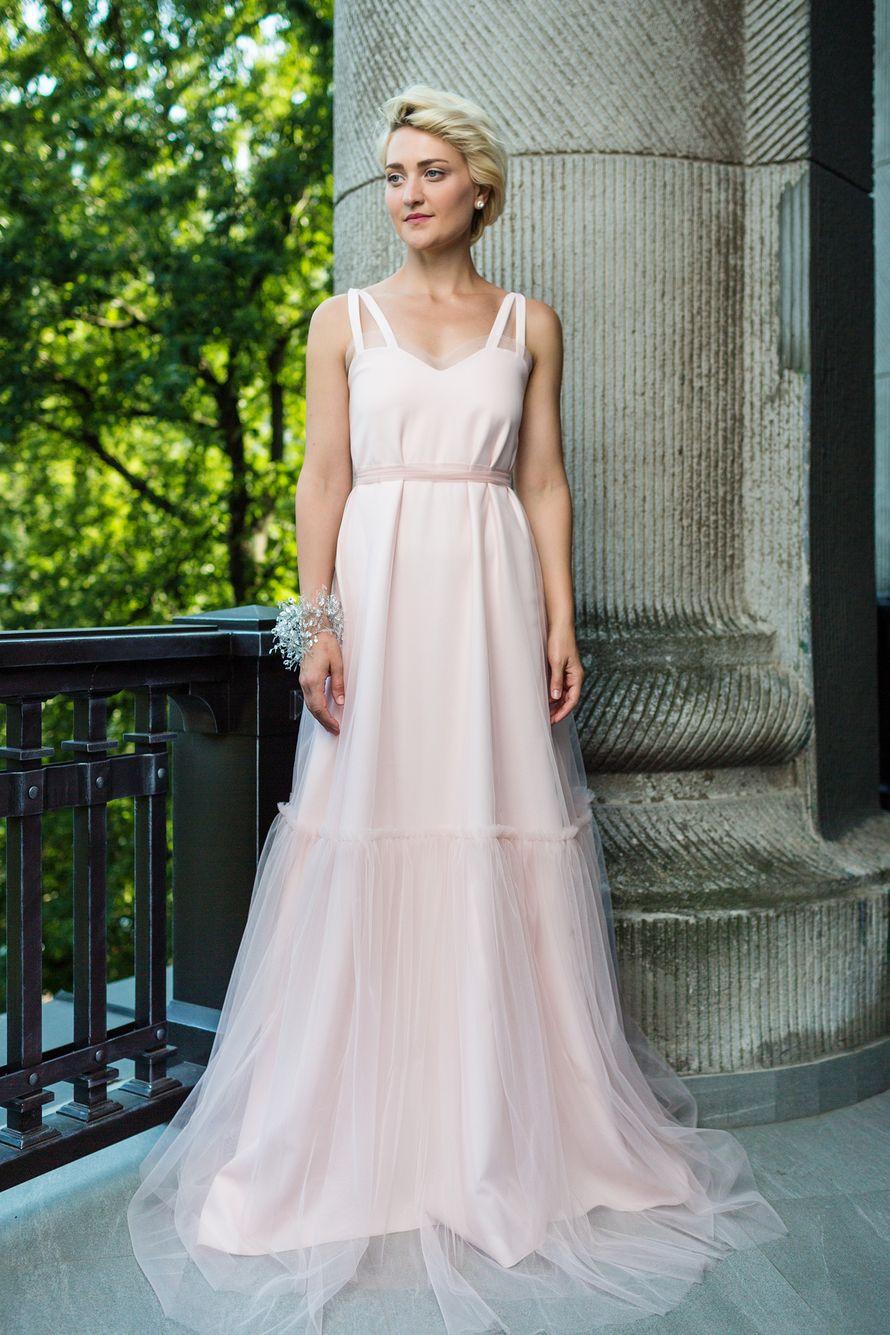 Платье, арт. 2
