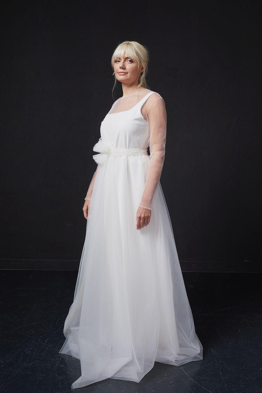 Платье, арт. 6.