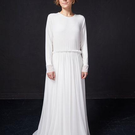 Платье, арт. 11