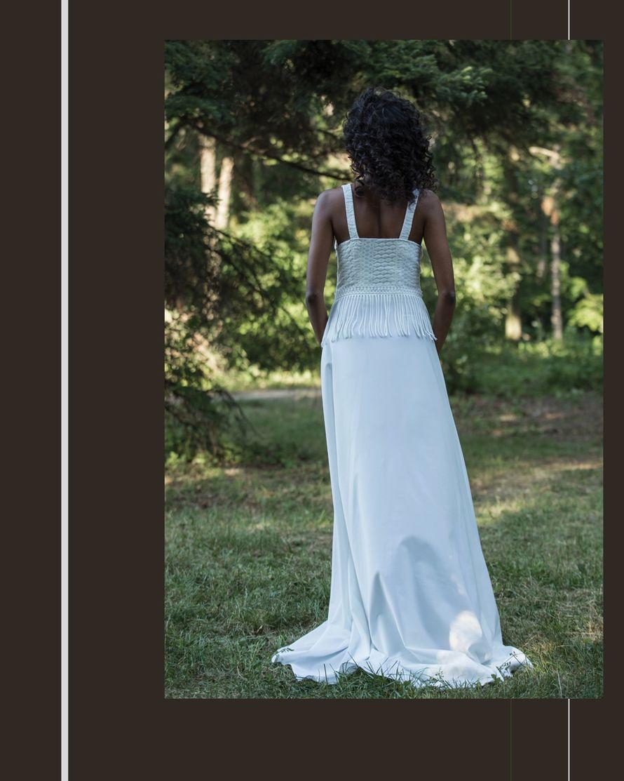 Платье, арт. 20